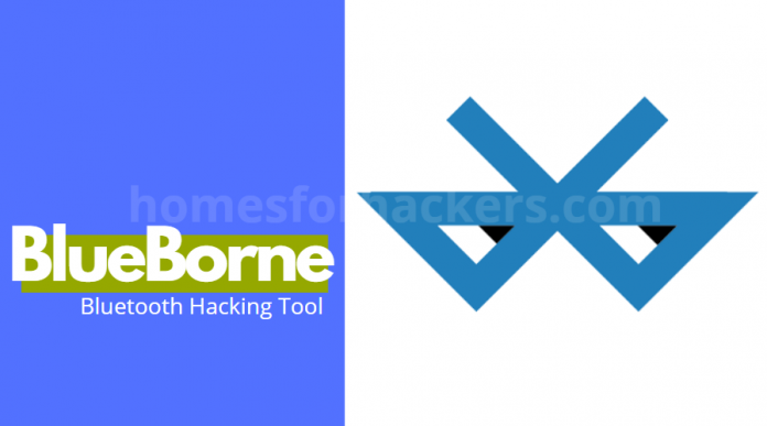 blueborne download- blueborne bluetooth hacking tool - download blueborne