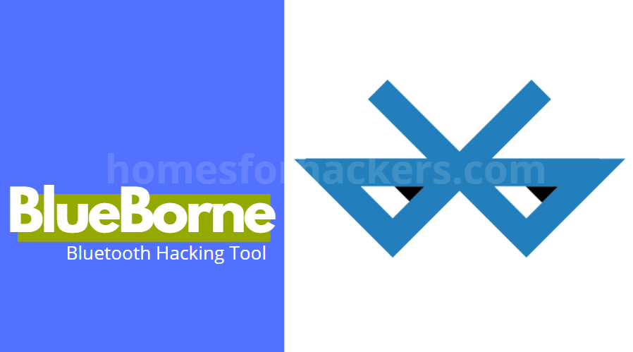 blueborne download- blueborne bluetooth hacking tool - download blueborne