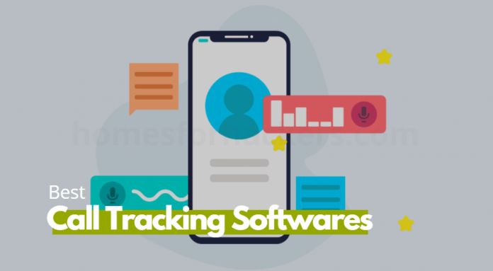 best call tracking software - best call tracking softwares of 2021