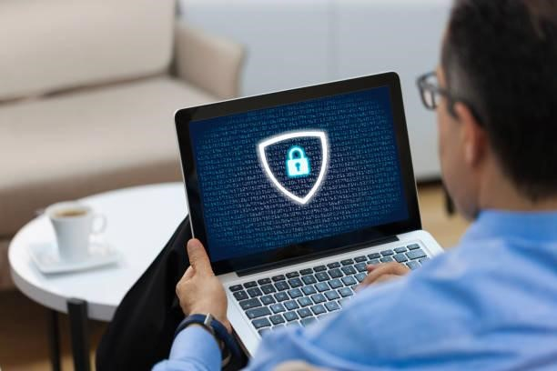 6 Ultimate Ways to Protect Your Online Privacy in 2021