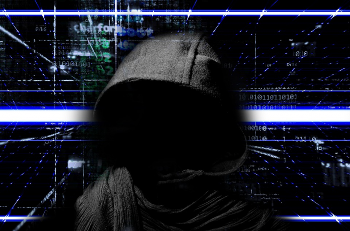 Why the Military has its Hackers