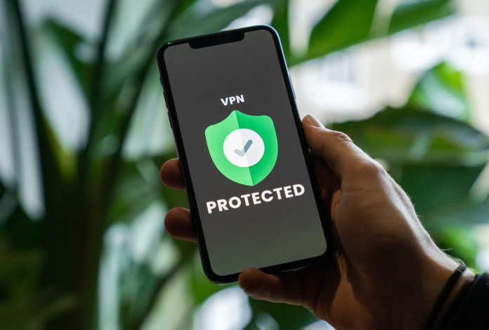 What Is a VPN and Why You Will Want to Start Using It