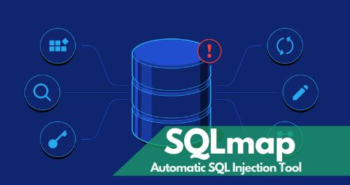 SQLmap download
