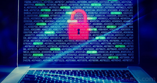 5 Best Laptop Security Software for the Best Protection